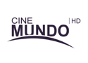 Cinemundo HD