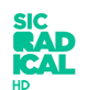 SIC Radical HD