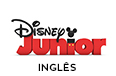 Disney Junior Ing