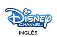 Disney Channel Ing